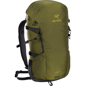Arc'teryx Brize 25 Backpack bushwhack